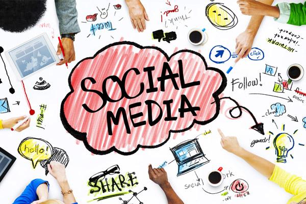 socialmedia400-1