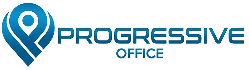 Progressive Office
